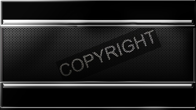 3 Tips to Increase Company's Copyright Awareness to Employees