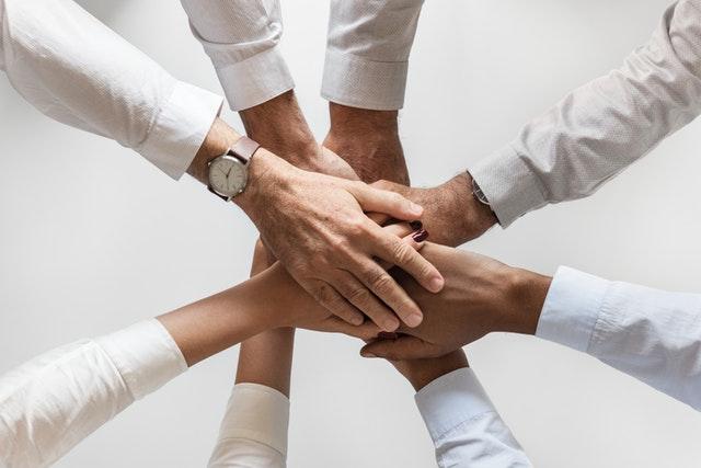 A Simple Way to Appreciate Multigenerational Workforce