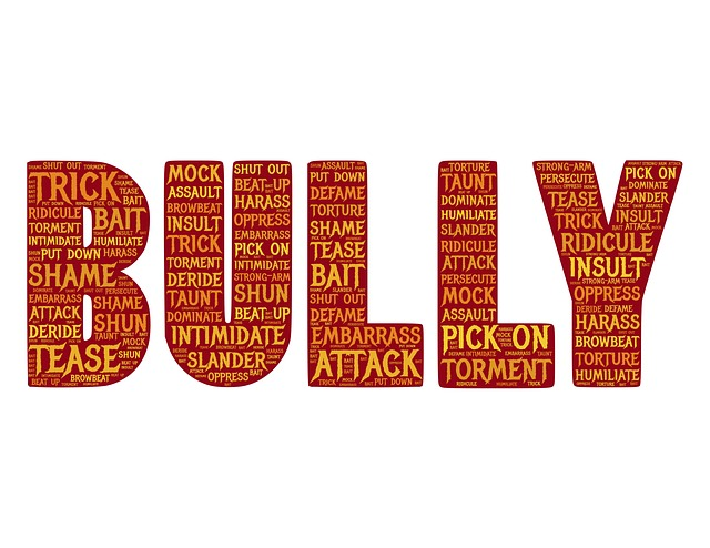 Will Workplace Bullying Result to PTSD?