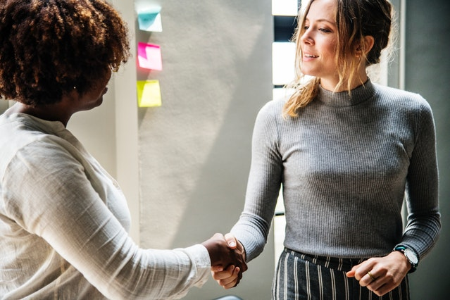 Types of Employee Recognition & Why It Is Important
