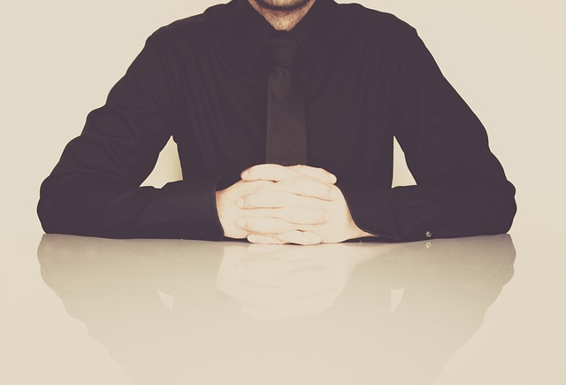 The Enemy of Business Success: Hypocritical Leader