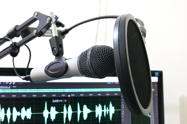 Why Your Business Needs a Podcast and Podcaster