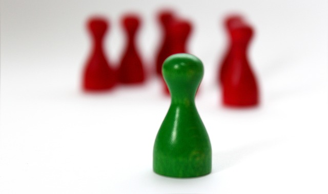 Understanding Workplace Ostracism & Its Effects on Employees