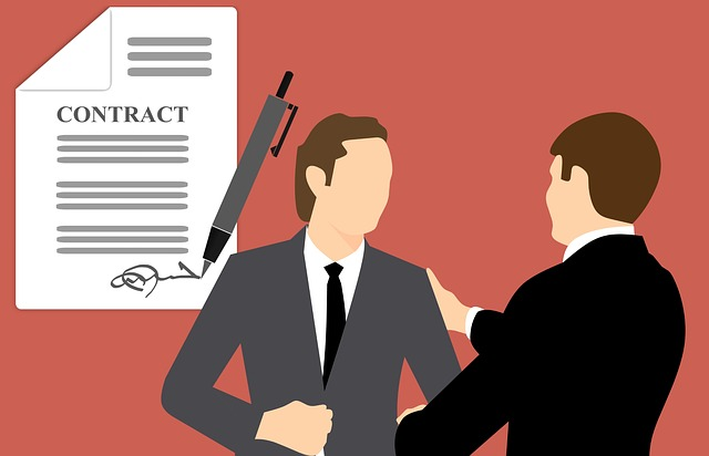 Guide to Construct Better Employment Contract