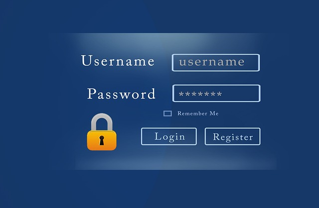 Employee Login-Logout Procedures Could Harm Company's Data Security