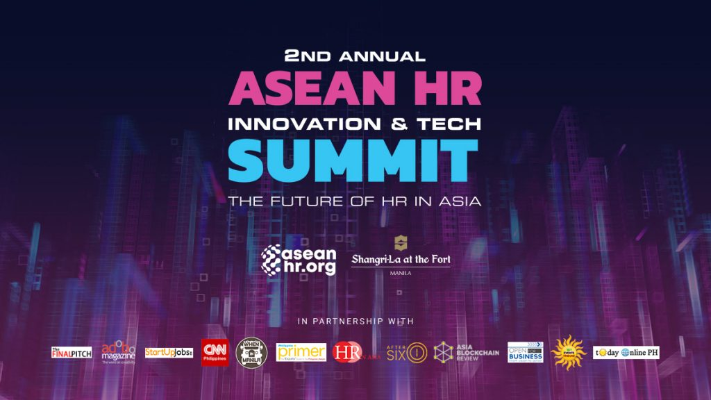 HR in ASIA - Human Resource Media
