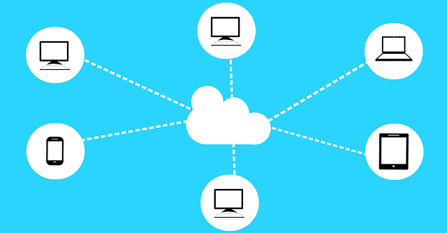 Moving From In-House to Cloud System? Follow These Strategies