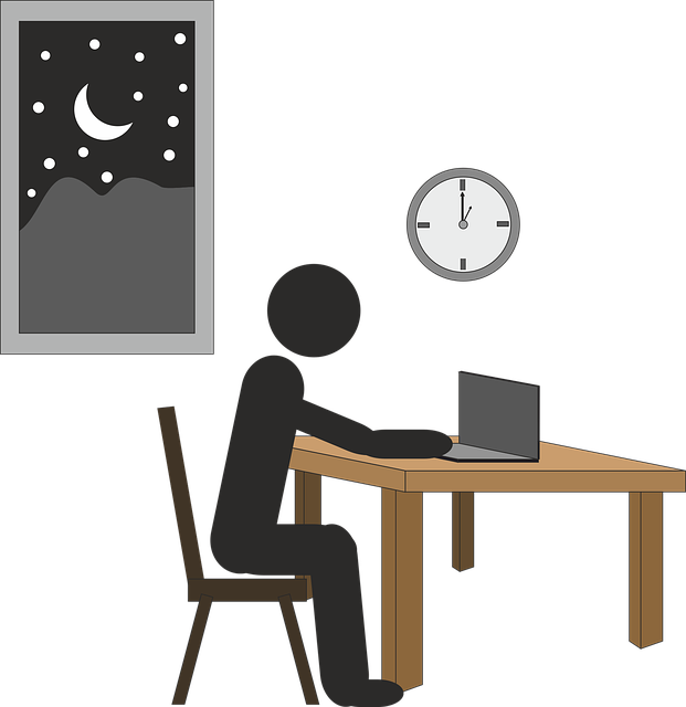 Basic Overtime Rules and Calculations for Employers in APAC