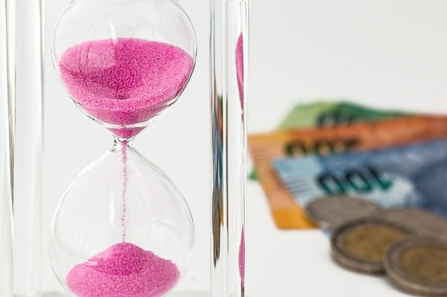 The Cost of NOT Being Ready in Your Payroll