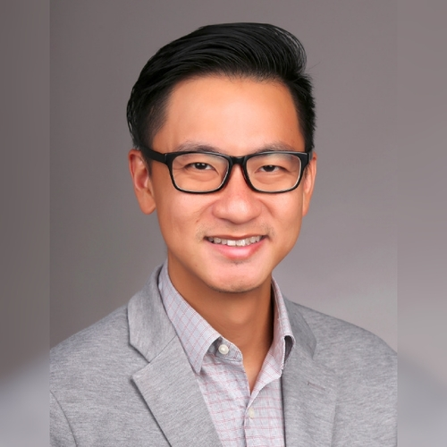 From Piecemeal to Integrated Solutions: Rethinking HR Tech Strategy with Adrian Tan, APAC Regional Leader of PeopleStrong