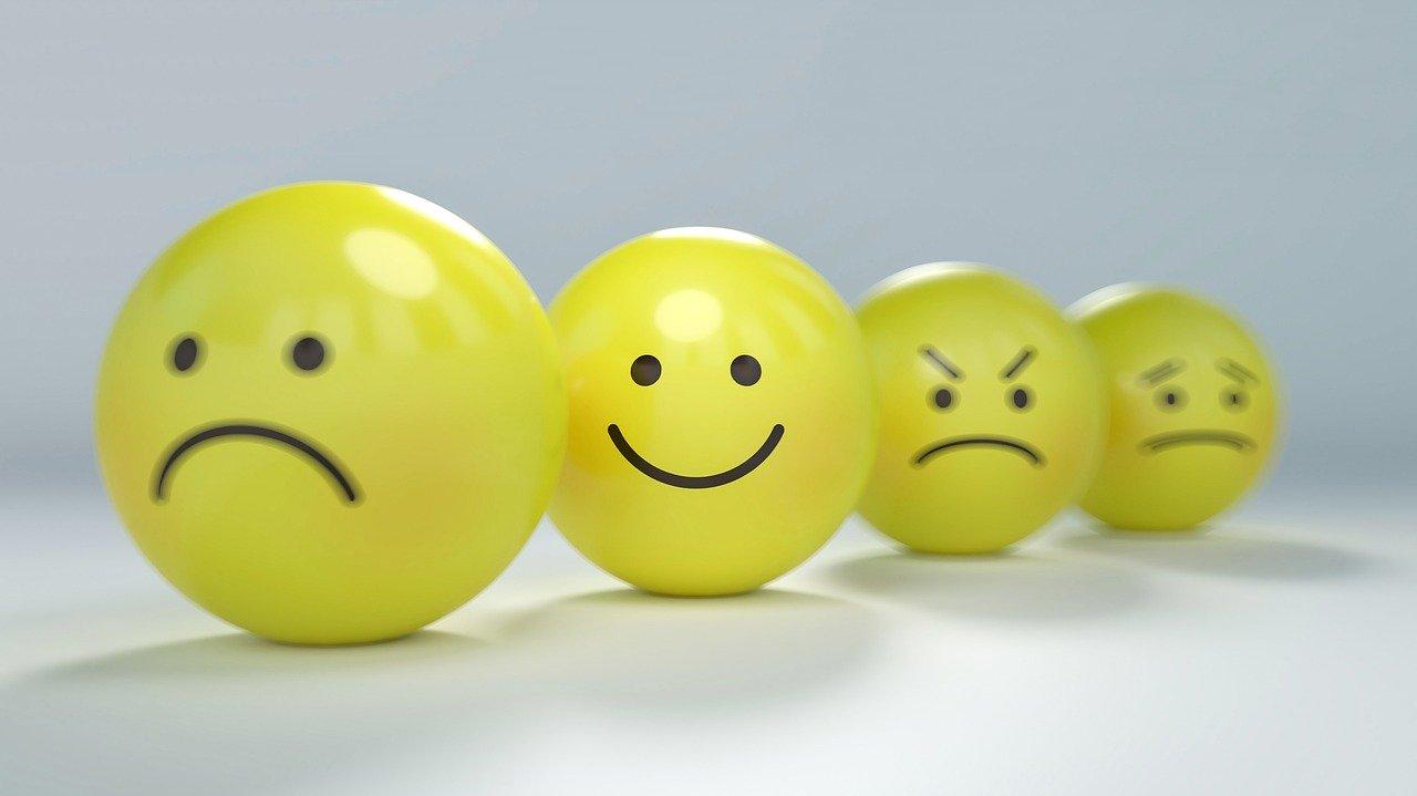 Social Anxieties Stop Gen Z from Making Workplace Friendships