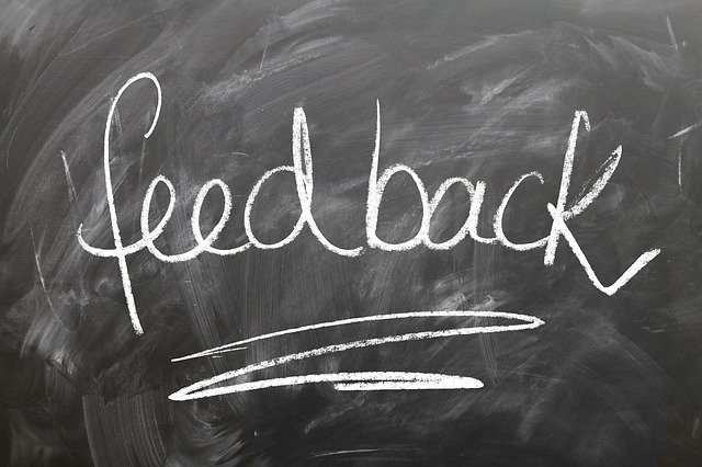 How Listening to Employees Feedback Help Improve Business Success?