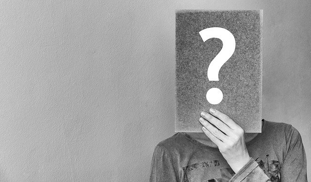 5 Questions for Designing Employee Experience that Matters