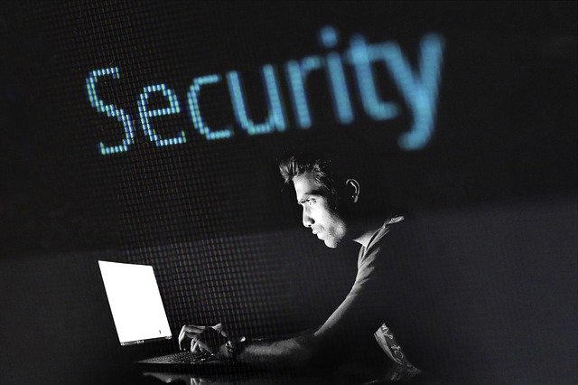 COVID-Themed Cyberattacks Surged as More Employees Work from Home