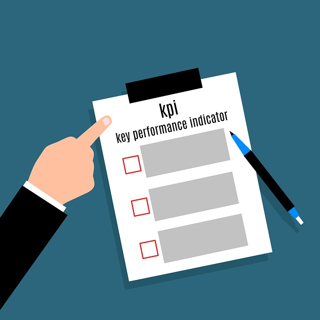 Key Questions to Measure Employer Branding KPI