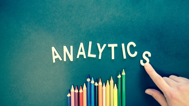 Improving People Analytics with IMPACT Framework