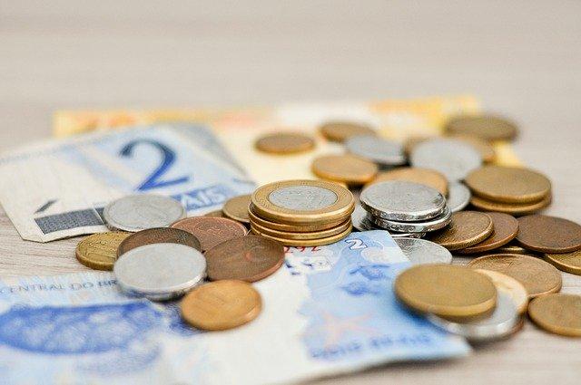 Coronavirus Hit Wages Harder than Employment in Singapore