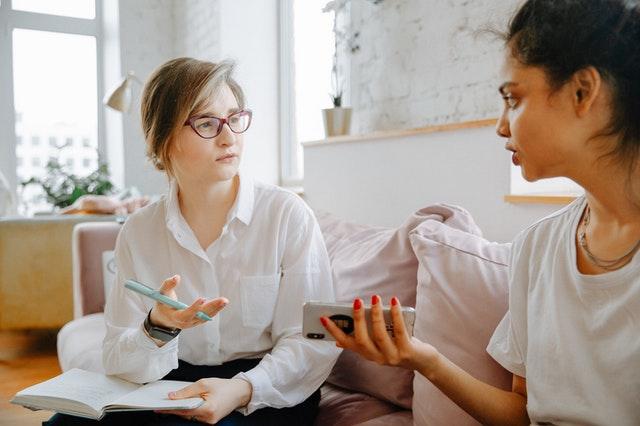 Should HR Officers Pursue Human Psychology Degree?