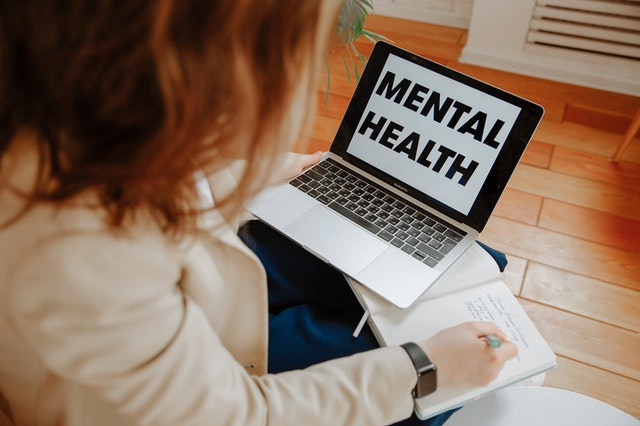 7 Ways to Support Employee's Mental Health amidst the Pandemic