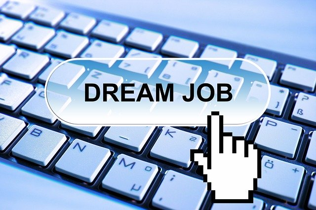 Unemployed and Job Seekers Can Get Help from Socso Job Portal