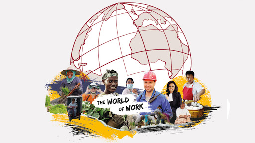 Uncertain Labour Market for the Second Half of 2020, ILO Warns