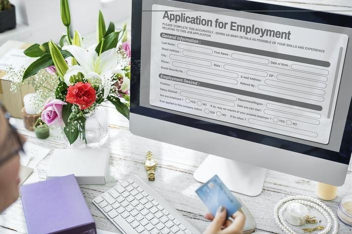 Singapore to Raise Salary Criteria for Employment Pass (EP) and S Pass Holders