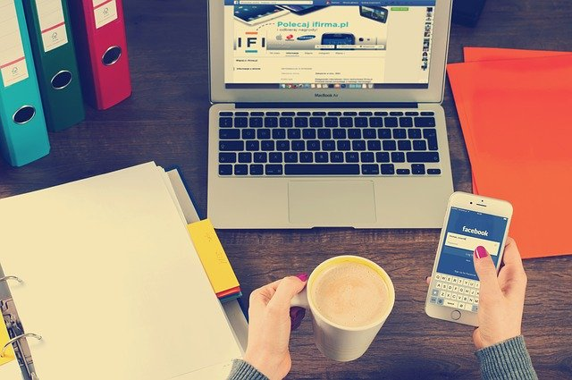 10 Expert Social Media Tips to Help Your Small Business Succeed