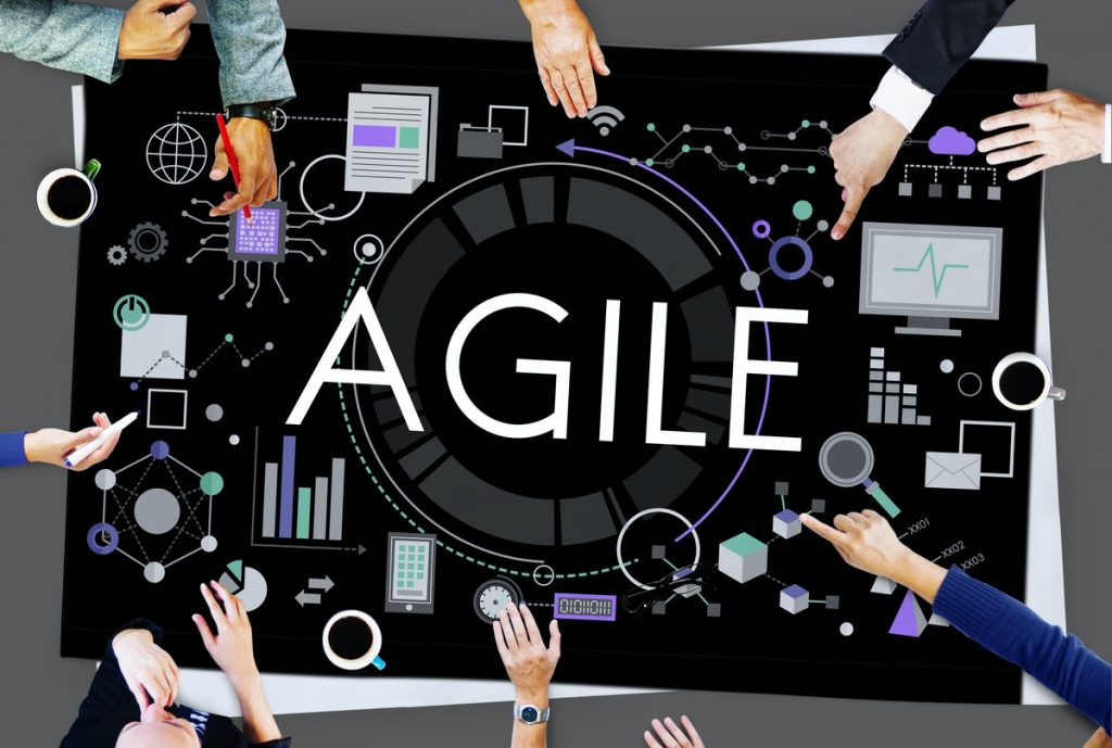 Agile Workforce Key to Business Survival during Crisis