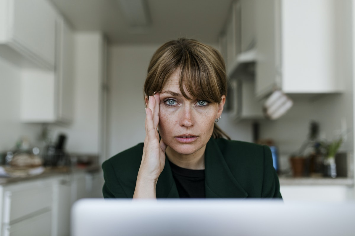 Close to One Third of Asia Pacific's Remote and Firstline Workers are Facing Increased Burnout at Work: Microsoft Study