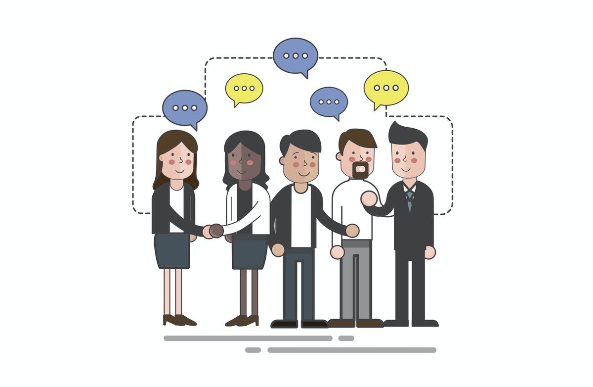 15 Simple Tips to Build Positive Team Culture