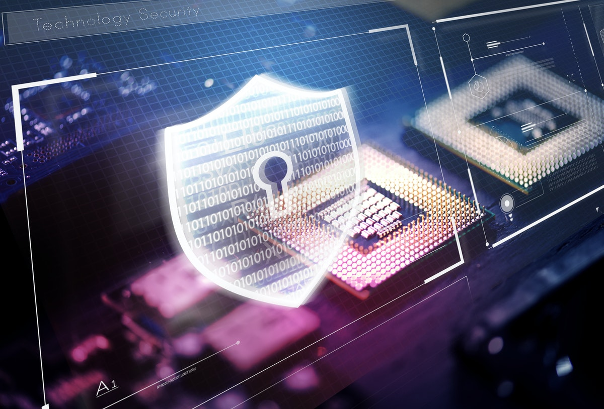 Cybersecurity Tips for IT Team in the Ongoing Pandemic