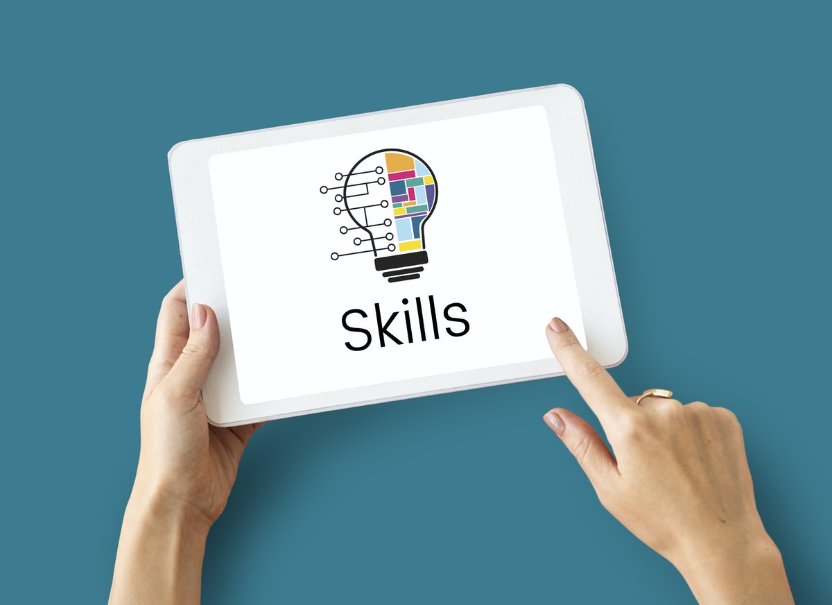 Surviving the Tech Era: 6 Skills HR Professionals Need to Master
