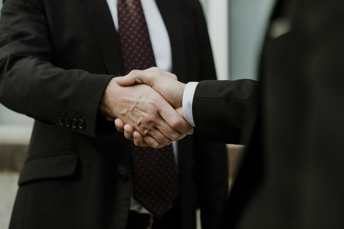 How to Respect Each Other in the Workplace