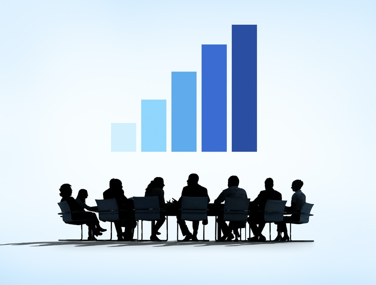 Personnel Development: Ongoing Feedback and Employee Input