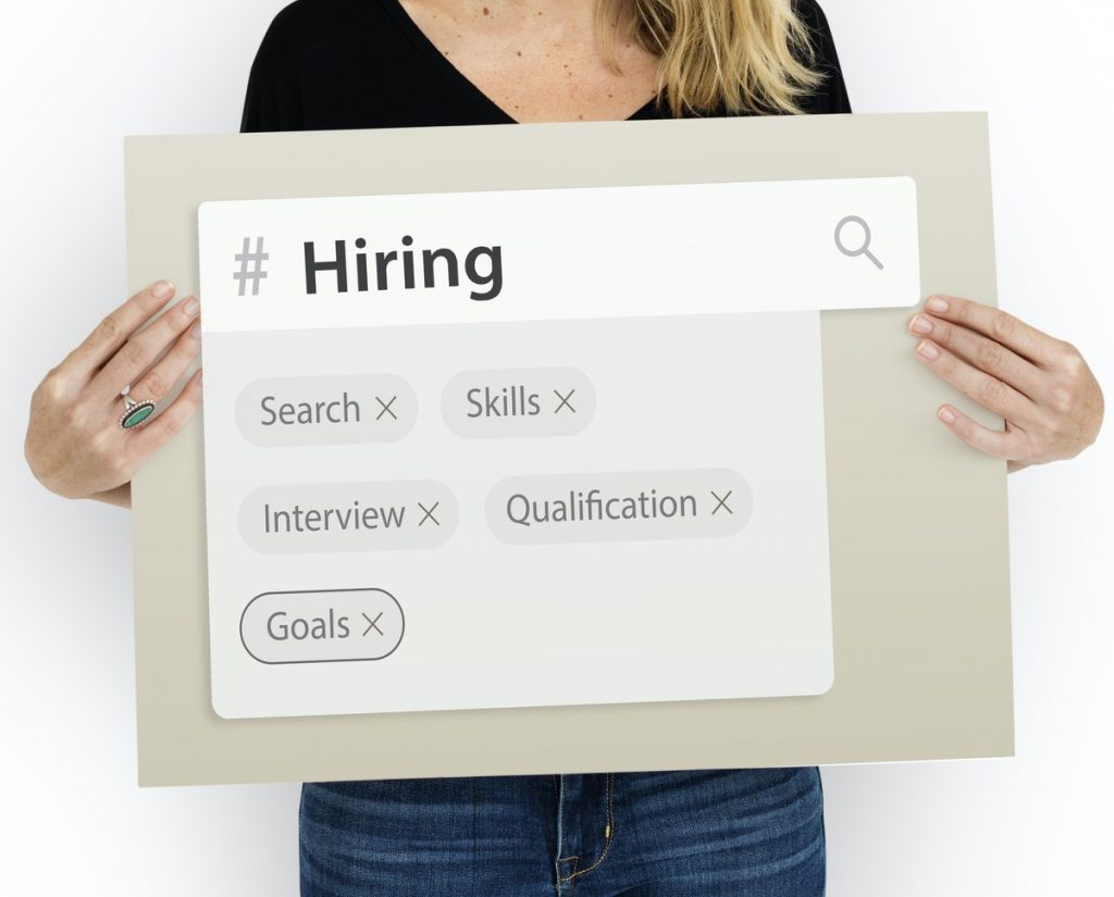 4 Talent Acquisition Challenges and Opportunities in 2021