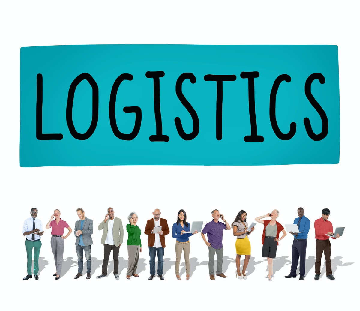 Diversity Management in Logistics and Supply Chain Sectors
