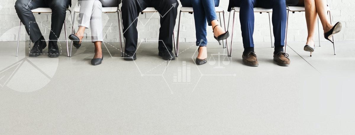 HR Tech: Reducing Bias through AI and Behavioural Nudges