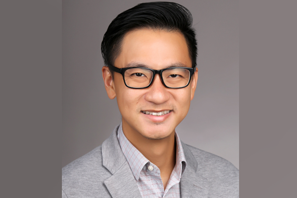 Brewing Internal Talent Mobility: An Interview with Adrian Tan, Practice Leader at PeopleStrong