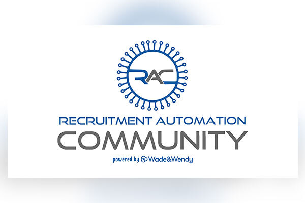 Recruitment Automation Conference 4: Winter