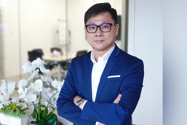Has Working from Home Lost Its Sparkle? Q&A with Gan Ta Loong, Managing Director, Barco SEA and Vice President Immersive Experience, Barco APAC
