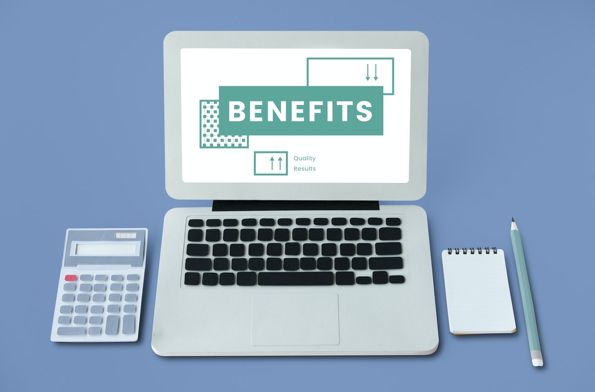 Compensations & Benefits Employees will Receive in 2021