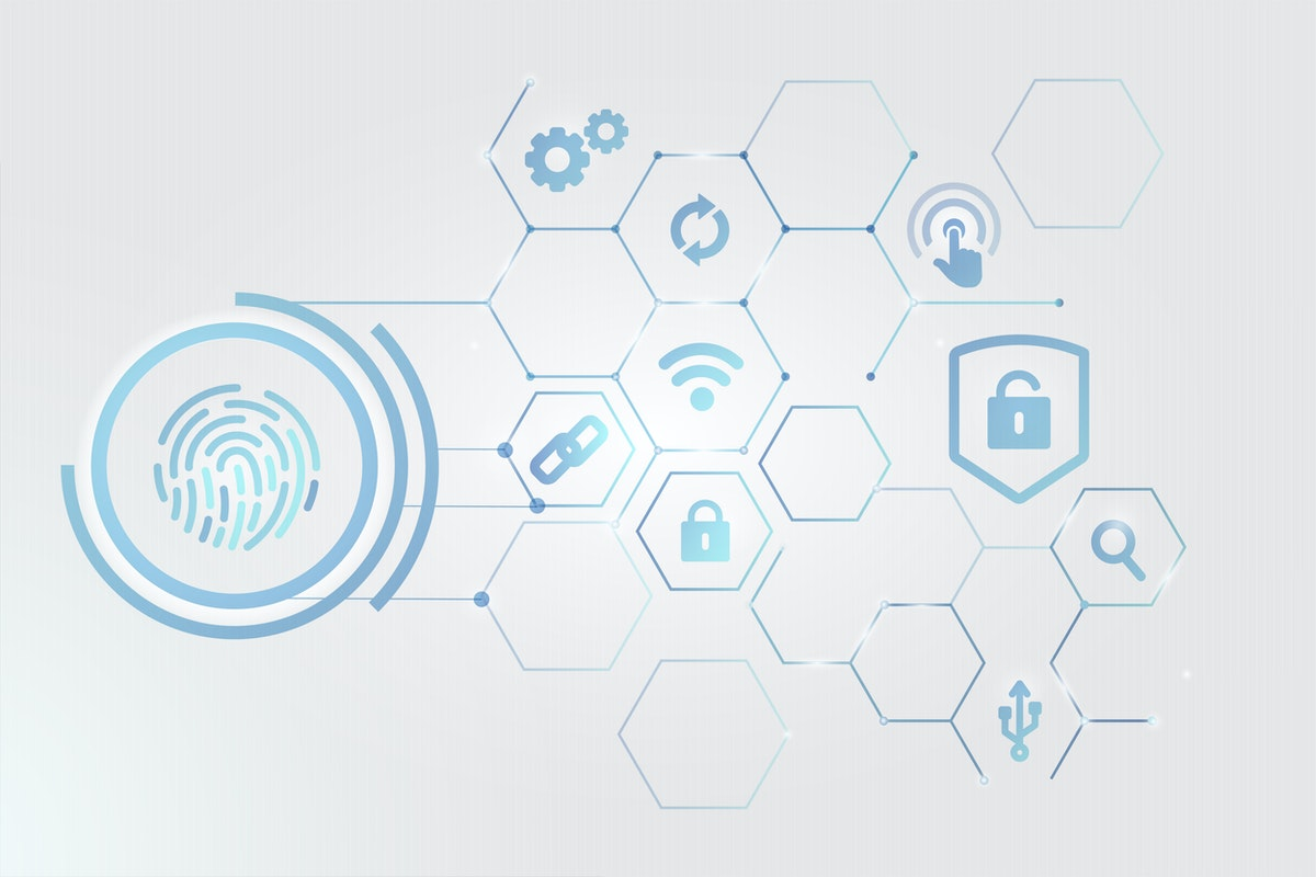 Cybersecurity Awareness Campaign: Why & How To Run One