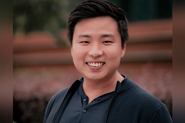 Why HR Teams Should Learn No Code Tools: Interview with Ryan Chew, COO of Tribe
