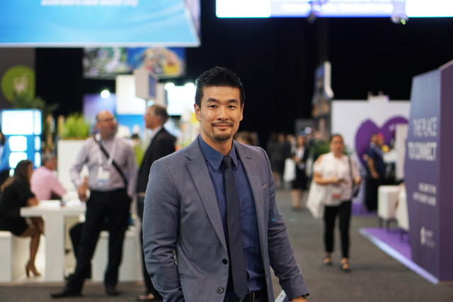 Trends in Travel and Hospitality Industries During & Post-Pandemic: Q&A with Andrew Chan, Founder and CEO of ACI HR Solutions