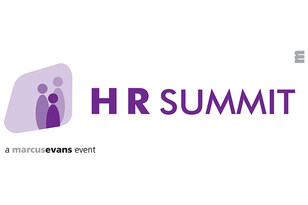 HR ANZ Summit