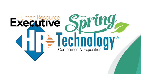 HR Technology Conference & Expo 2021