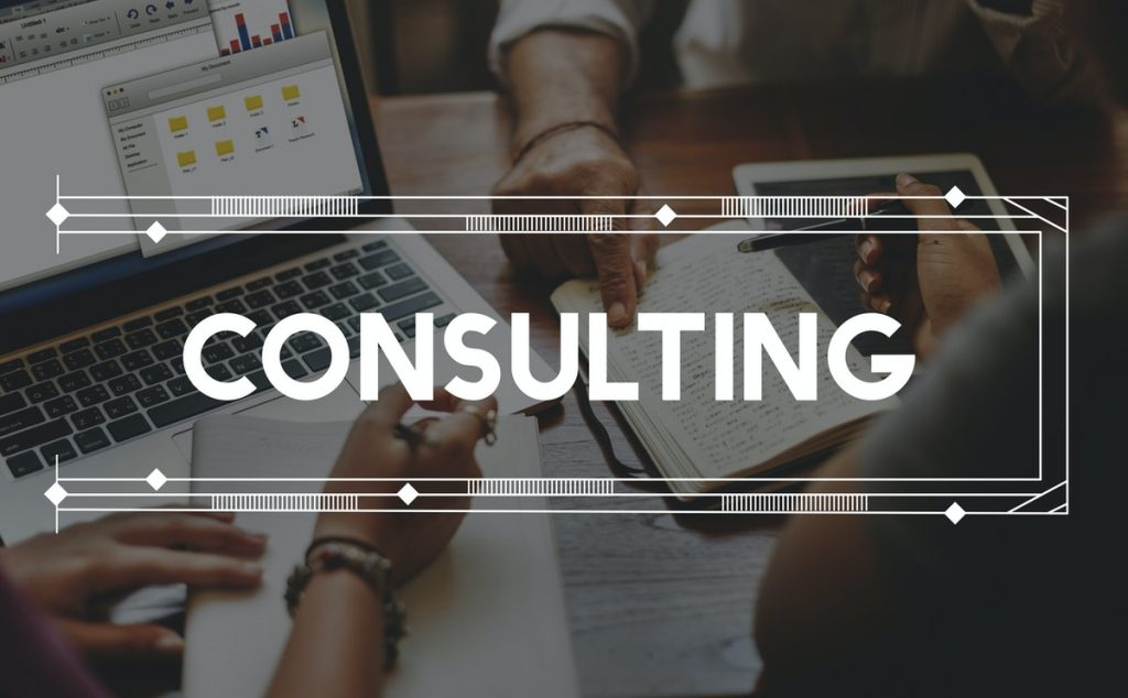 7 Criteria of Top HR Consulting Firm Suitable for Your Business