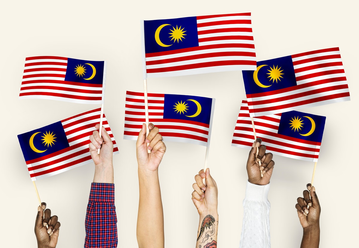 Keen to Pursue a Career in Malaysia? Here's 2021 LinkedIn Top Companies