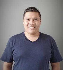 Alessandro Christoforus, Tech Lead & Software Developer at Talentvis