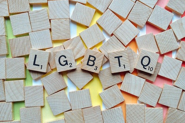 Firms in Asia Perform Poorly on LGBTQ+, Inclusion and Diversity Education